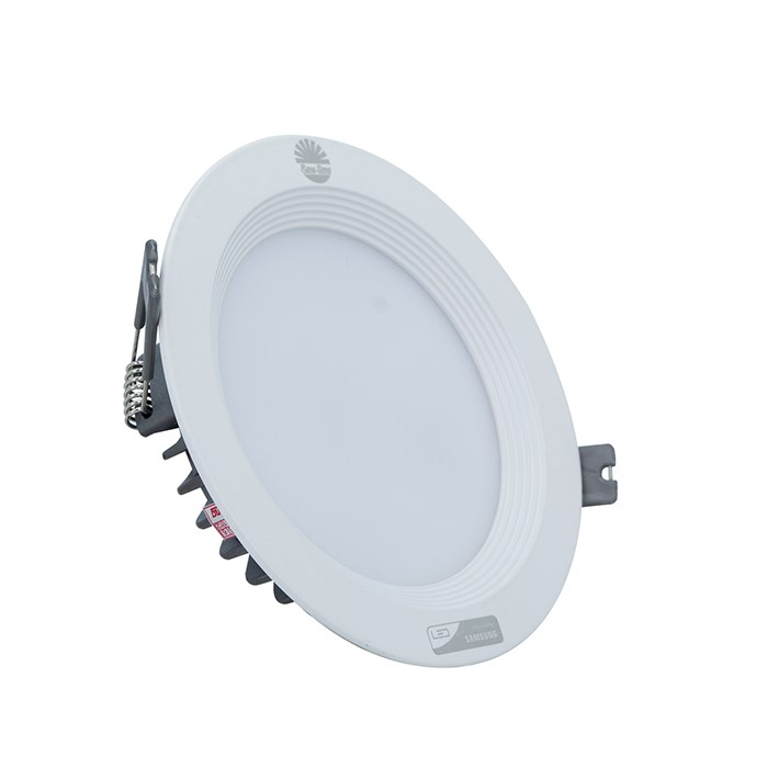 Đèn led downlight 9W AT04L Rạng Đông